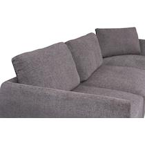 rio upholstery main image