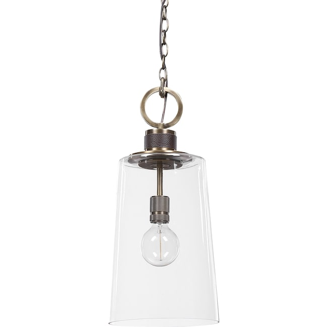 Home Accessories - Rosston Chandelier