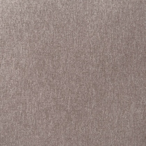 rowan gray sofa