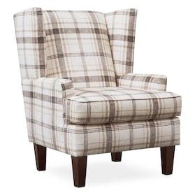 Rowan Accent Chair
