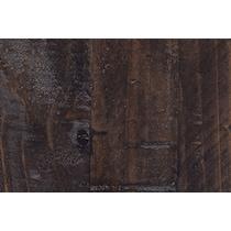 roxboro dark brown sofa table