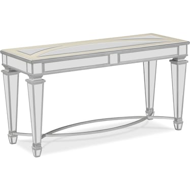 Royale Sofa Table