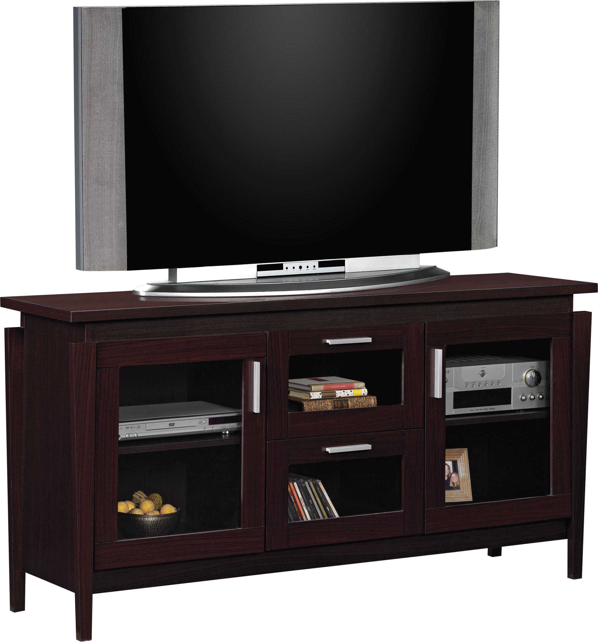 Entertainment Furniture - Saber TV Stand