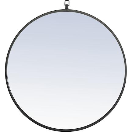 Sally Wall Mirror