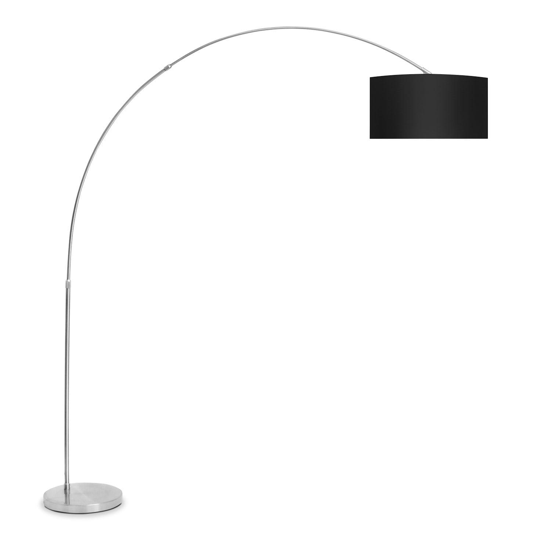 Home Accessories - Salon Floor Lamp