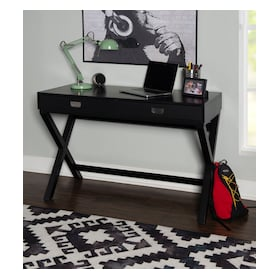 Shelby Desk