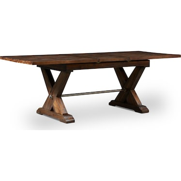 Shiloh Dining Table