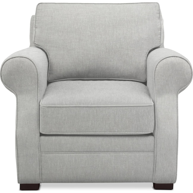 Living Room Furniture - Tallulah Chair
