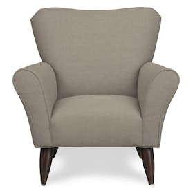 Kady Performance Accent Chair