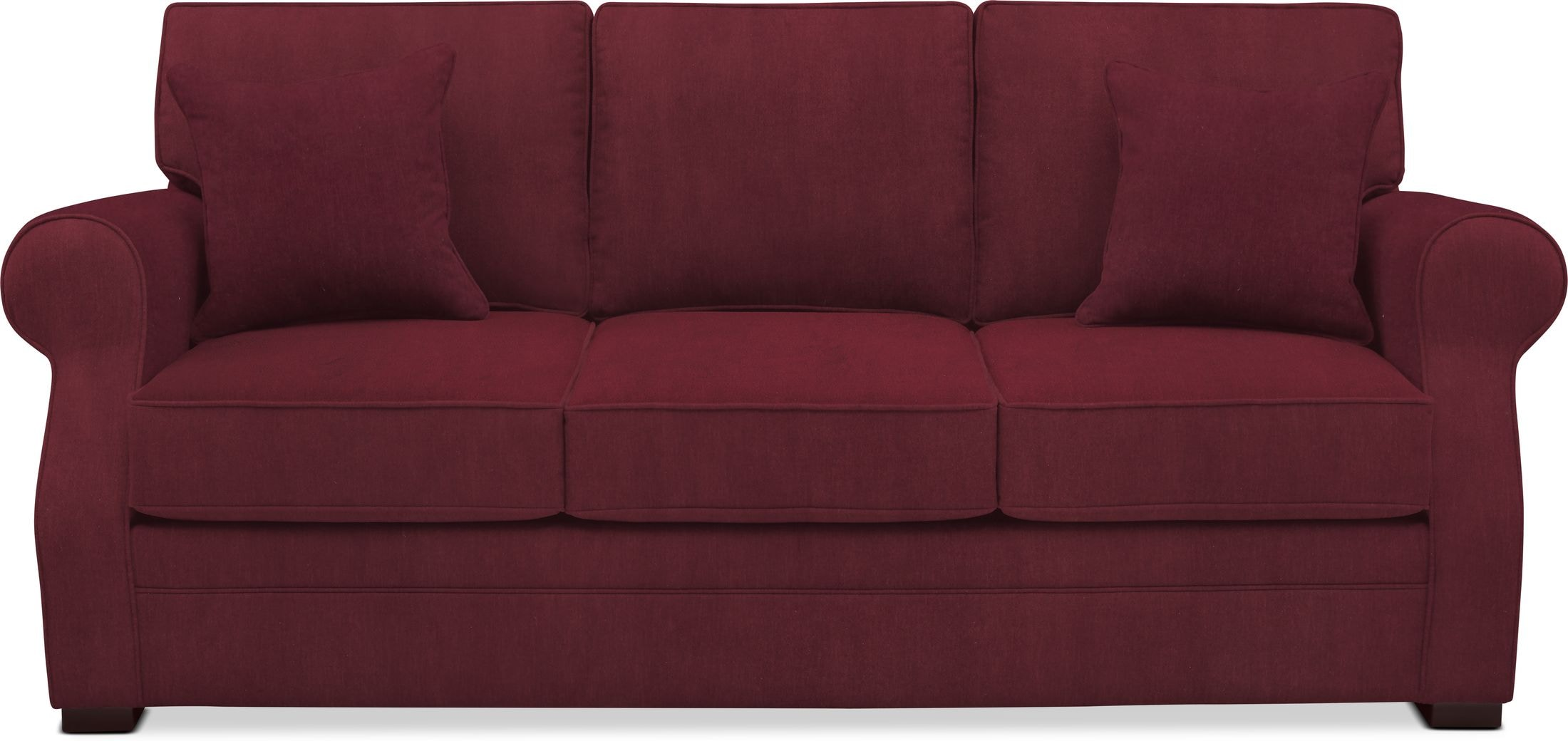 Living Room Furniture - Tallulah Sofa