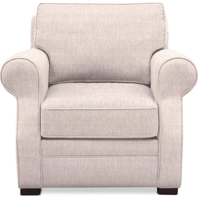 Living Room Furniture - Tallulah Chair