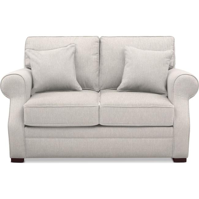 Living Room Furniture - Tallulah Loveseat