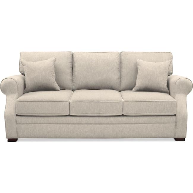 Living Room Furniture - Tallulah Sofa