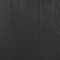 telluride dark brown tv stand