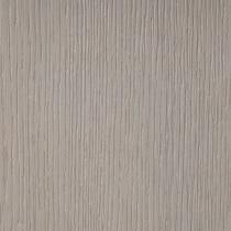 telluride light brown entertainment wall unit