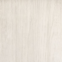 telluride white tv stand