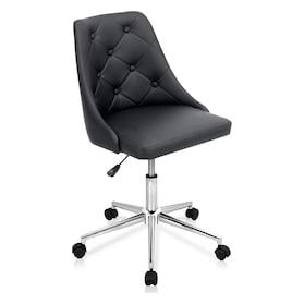 Tess Office Chair