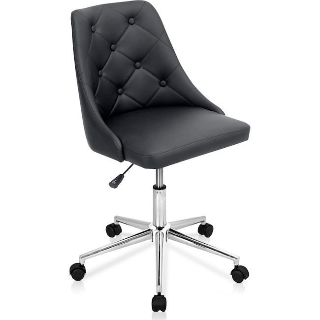 Home Office Furniture - Tess Office Chair