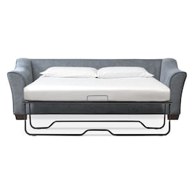 Trevor Queen Sleeper Sofa