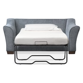 Trevor Twin Sleeper Chair and a Half