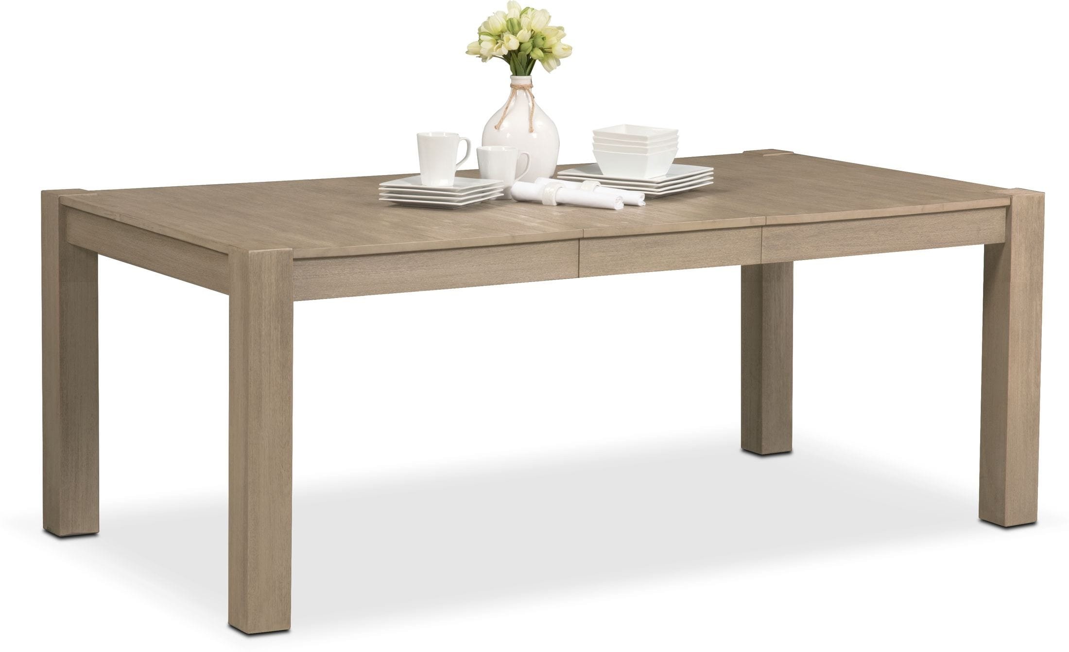 Dining Room Furniture - Tribeca Dining Table