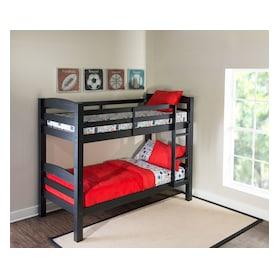 Tucker Bunk Bed