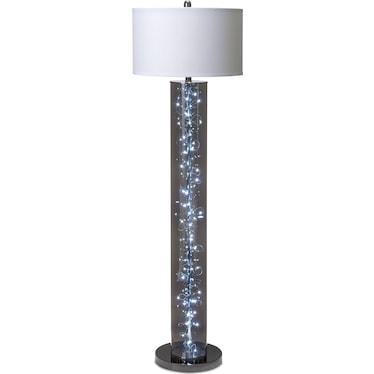 Twinkle Floor Lamp
