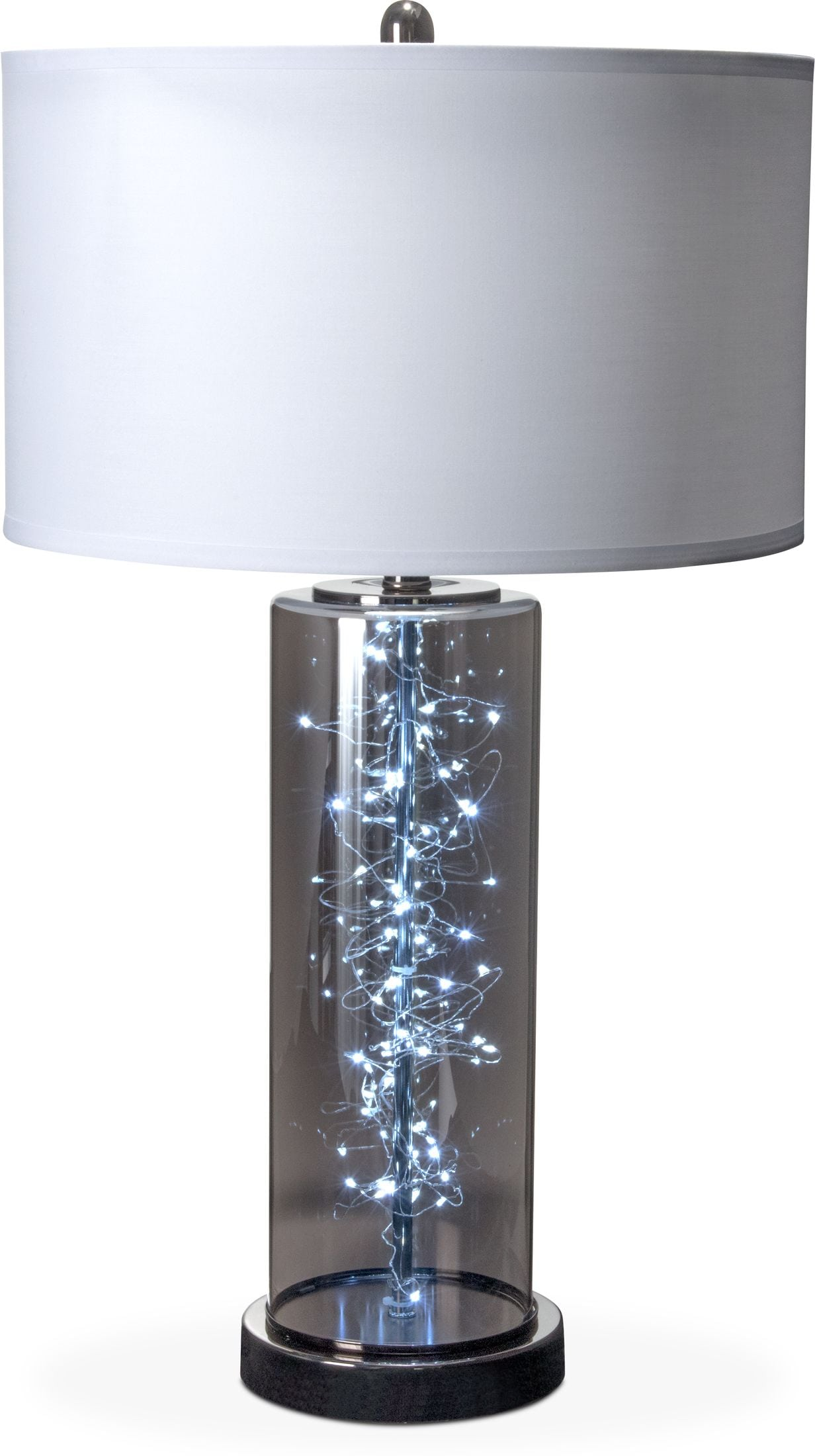 Home Accessories - Twinkle Table Lamp