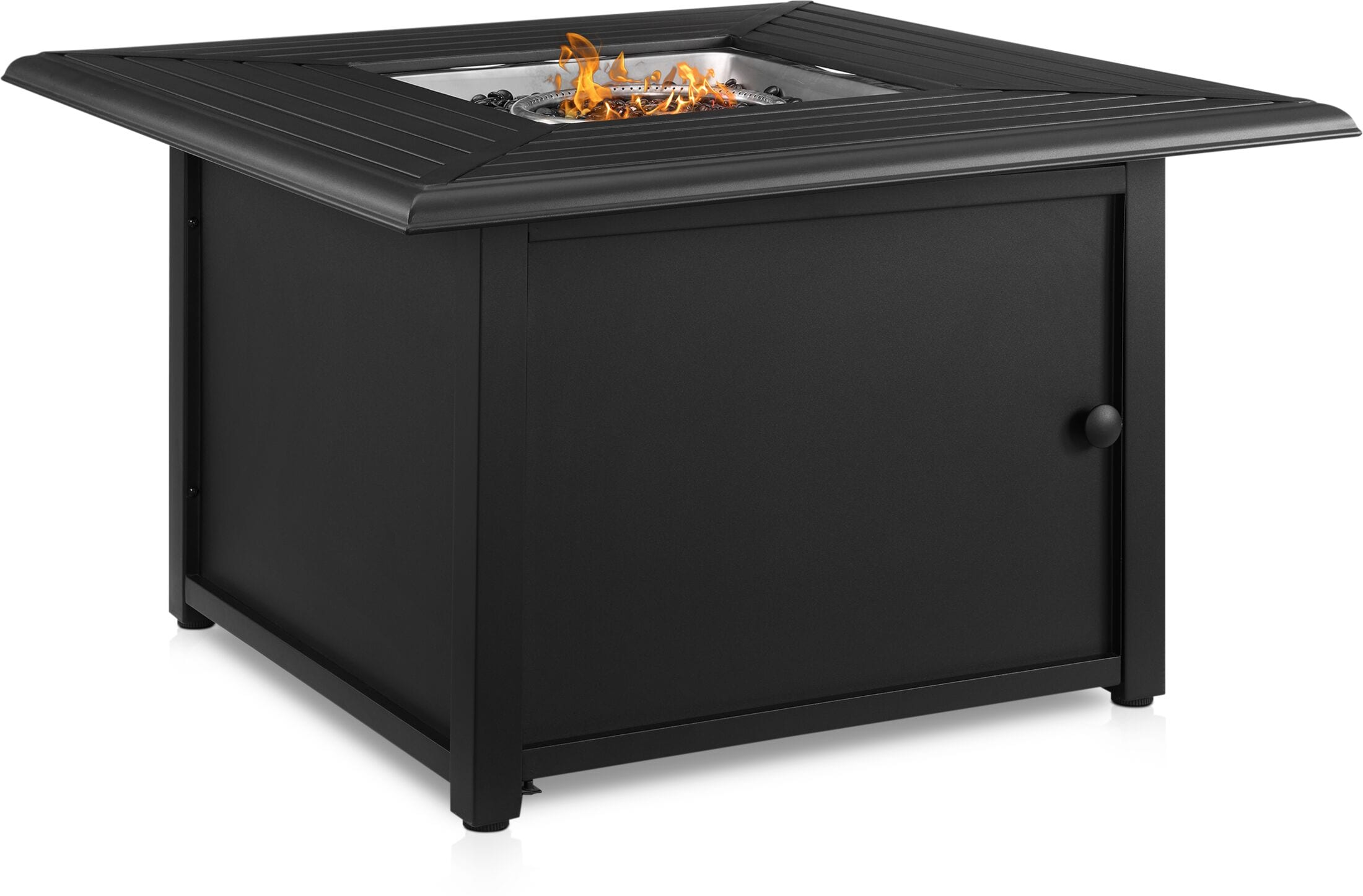 Outdoor Furniture - Tybee Fire Table