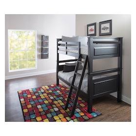 Walker Bunk Bed