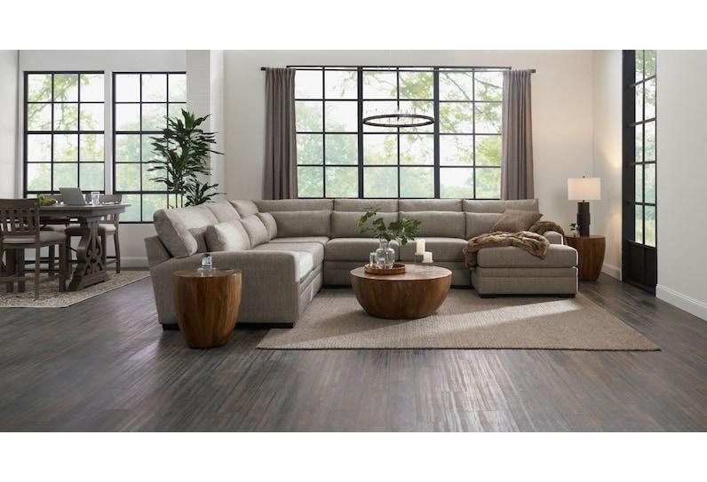 winston upholstery main image